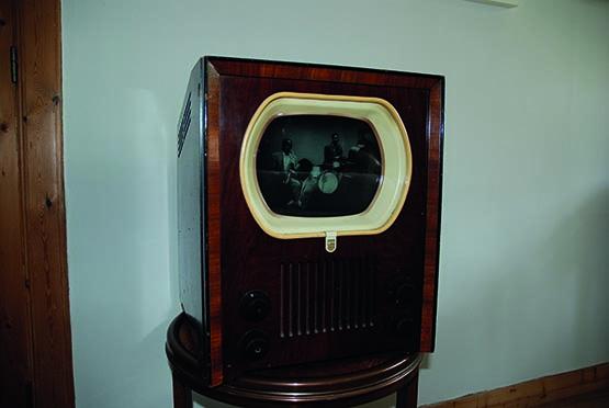 Jazz-TV